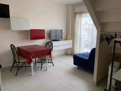 Immeuble, 163 m²