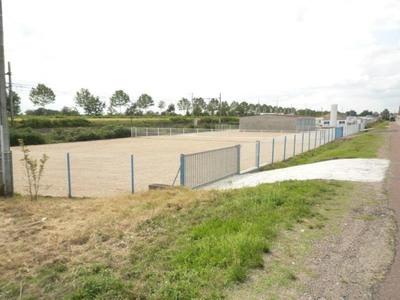 Terrain, 1 000 m²