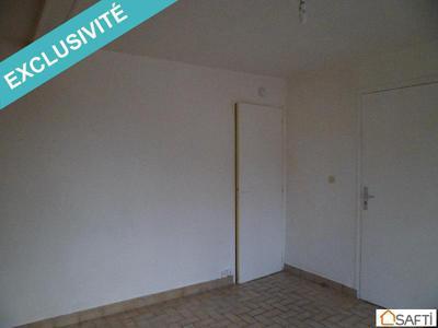 Immeuble, 135 m²