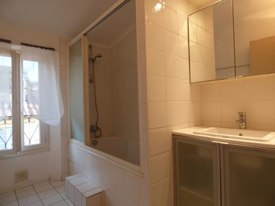 Appartement, 50,41 m²