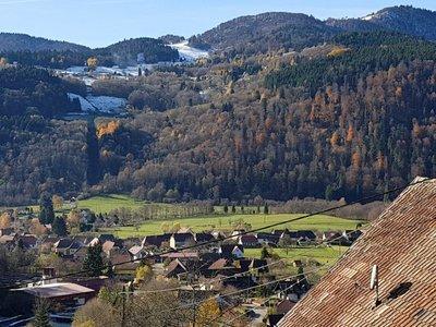 Ventes immobilières en viager dans le Haut-Rhin (68) - Superimmo