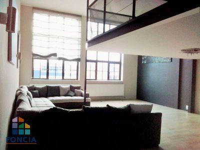 Appartement, 260 m²