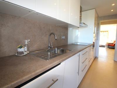Appartement, 75,02 m²