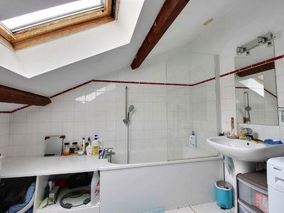 Appartement, 96,88 m²