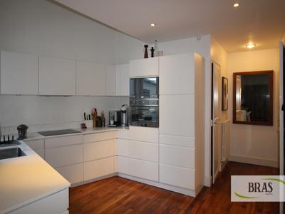 Appartement, 188 m²