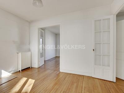 Immeuble, 62 m²
