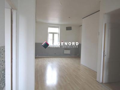 Immeuble, 207 m²