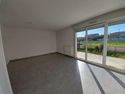 Maison, 80,63 m²