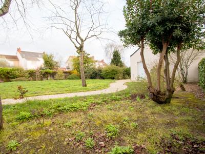 Terrain, 400 m²