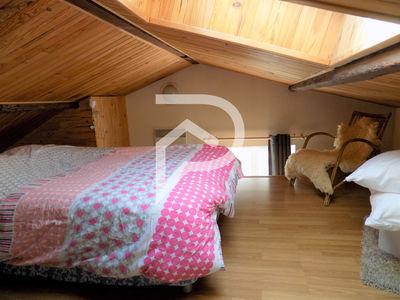 Appartement, 22,54 m²