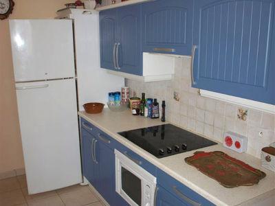Appartement, 73,53 m²