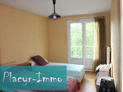 Appartement, 80,46 m²