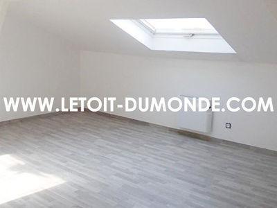 Immeuble, 230 m²