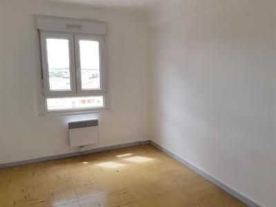 Appartement, 63,25 m²