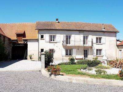 Maison, 182,62 m²