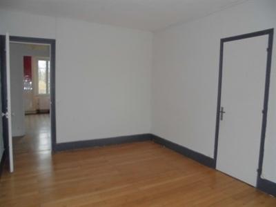 Appartement, 88,57 m²