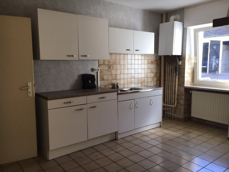 Appartement, 47,2 m²