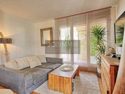 Appartement, 86,51 m²