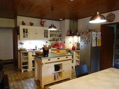 Appartement, 95,8 m²