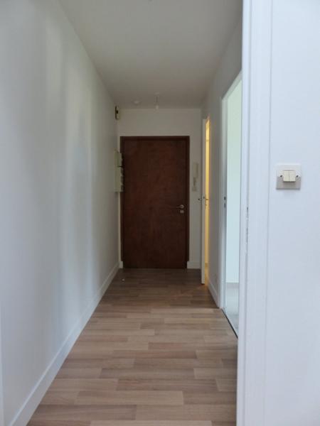 Location Appartement 1 Pi 232 Ce 36 M 178 Villebon Sur Yvette