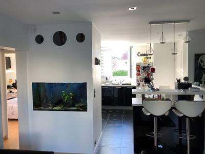 Appartement, 60,42 m²