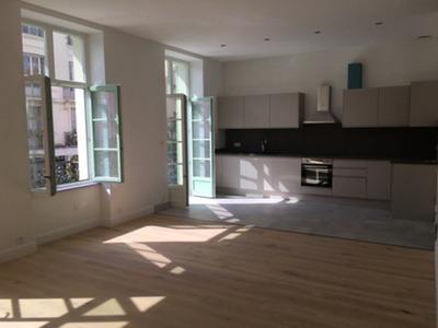 Appartement, 184 m²