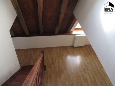 Appartement, 59,49 m²