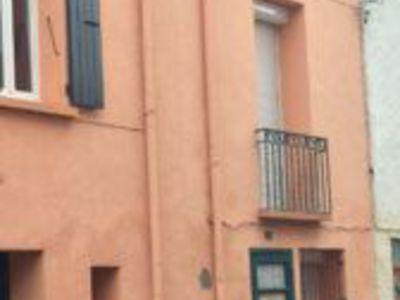 Maison, 82,59 m²