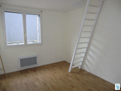 Maison, 69,58 m²