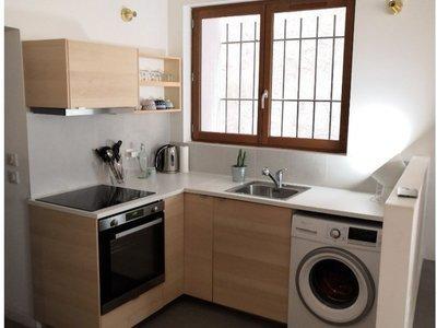 Appartement, 48,99 m²