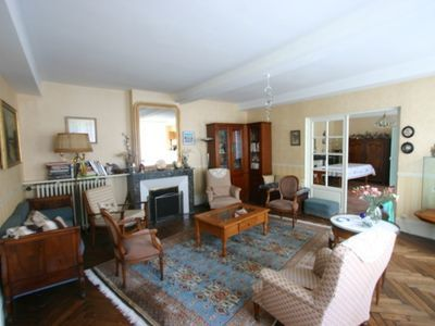 Maison, 365 m²