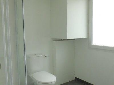 Appartement, 35,04 m²