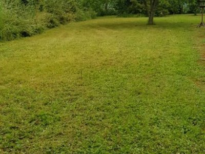 Terrain, 1 433 m²