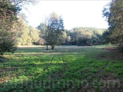 Achat Terrain Non Constructible En Dordogne 24 Superimmo
