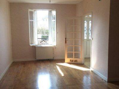 Maison, 75,48 m²