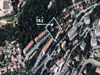 Terrain, 683 m²