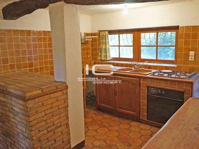 Maison, 84,04 m²