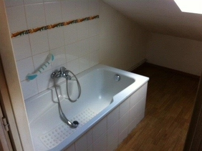 Appartement, 60,62 m²