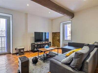 Maison, 61,49 m²