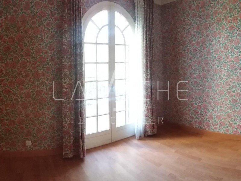 Maison, 170,44 m²