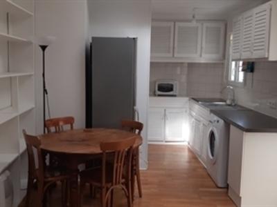 Maison, 30,27 m²