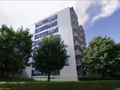 Appartement, 81,1 m²