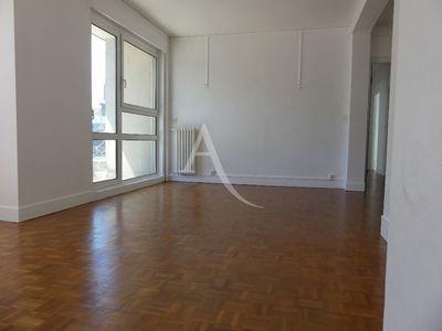 Appartement, 86,42 m²