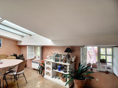 Appartement, 152,22 m²