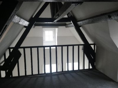 Immeuble, 71 m²