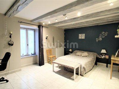 Maison, 139,6 m²
