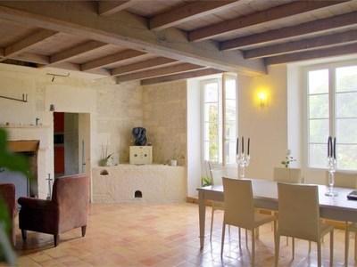 Maison, 276 m²