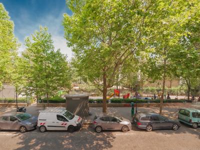 Appartement, 40,48 m²