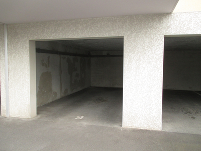 Appartement, 62,13 m²