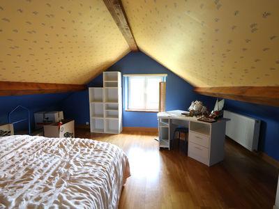 Maison, 230 m²